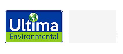 Ultima Environmental Logo